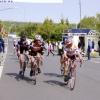 2004-05-31 Pince loebet. Hammel