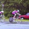 2004-06-23 Hold DM. Hadsten