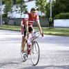 2004-08-05-06 postdanmak rundt Aarhus