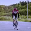 2004-08-29 ACK loebet Aarhus