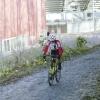 2004-12-04 Cross Aarhus