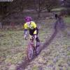 2004-12-05 Mossgaard cross grand prix. Aarhus