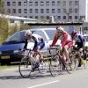 2005-04-24 Grenaa loebet Grenaa