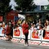 2005-08-05 Post Danmark Rundt