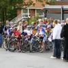 2005-08-13 Stensballeloebet Horsens