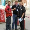 2005-08-26 DM Boern og Unge Holdloeb Kjellerup
