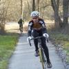 2005-12-17 Mosgaard cross Aarhus