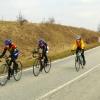 2006-04-02 Indledningsloeb Aarhus