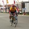 2006-04-23 Kvikly loebet Odder