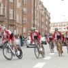 2006-07-30 LadiesTTT Aarhus