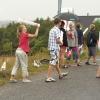 2006-08-02 Post Danmark Rundt