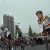 2007-05-28 Pinseloebet Hammel