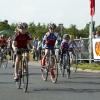 2007-06-24 Randers