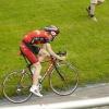 2007-08-04 BU-DM dag 1 Aarhus