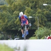 2007-09-03 U23 DM Odder