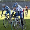 2007-11-04 Cross Aarhus