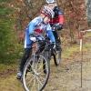 2007-12-01 Cross Silkeborg