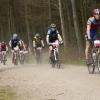 2008-04-27 Granprix Spisegaleriget Vejle
