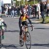 2008-05-18 Randers