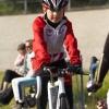 2008-05-21 Jysk-fynsk mesterkab for Boern og Unge Dag 1 Aarhus