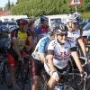 2008-06-08 Spar Nord og Stensballe Trailercenter Loebet