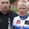 2008-06-22 GLS Pakke Shop GP Nordjylland
