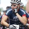 2008-06-29 Cykelklubben XC Aarhus