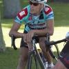 2008-07-08 Stjernloebet Farsoe