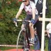2008-08-23 DM BogU Hobro Enkelstart