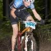 2008-09-06 Cube bikes 24mtb Aarhus