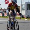 2008-09-13 Kvickly Odder Loebet Odder