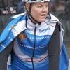 2008-11-29 Cross Post Cup 2 afd Varde