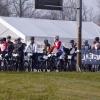 2009-03-29 MTB Tour middelfartsparekasse Kolding
