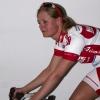 2009-04-05 pre team Highend sport Fredericia