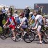 2009-05-02 DS-Loebet Hobro