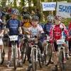 2009-05-10 Shimano ligaen 2 afdeling Silkeborg