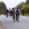 2009-05-17 SMC Biler Aarhus Loebet Aarhus