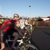 2009-12-13 Post Cup 3afd Cross Nr Soeby