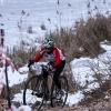 2010-01-02 MIC Cykle Cross Fyn