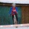 2010-01-10 DM Cykelcross Aarhus