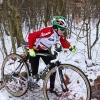 2010-01-16 Kvickly Cykle Cross Vejen