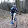 2010-04-11 MTB XC Vejle
