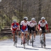 2010-04-25 EliteVejle Løbet Vejle