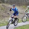 2010-04-28 we-bike cup Skanderborg