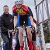 2010-05-13 Tour de himmelfart 1 etape Odder