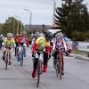 2010-05-13 Tour de himmelfart 2 etape Odder