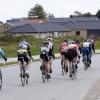 2010-05-14 Tour de himmelfart 3 etape Odder