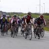 2010-05-14 Tour de himmelfart 4 etape Odder