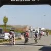 2010-05-22 Designa Koekken Loebet Kjellerup/Silkeborg