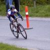 2010-05-23 Enkelstart Viborg